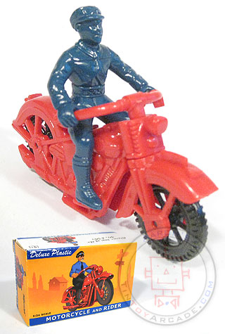 Tta1183_motorcycle_rider__52280[1]