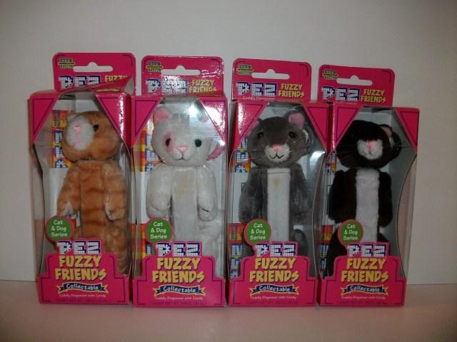 G_fuzzycats[1]