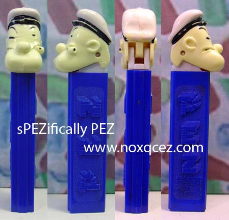 Popeye-A_061210[1]