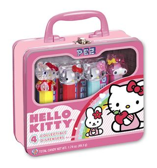 Hello%20kitty_HK_Tin_Rendering_FRONT_web[1]